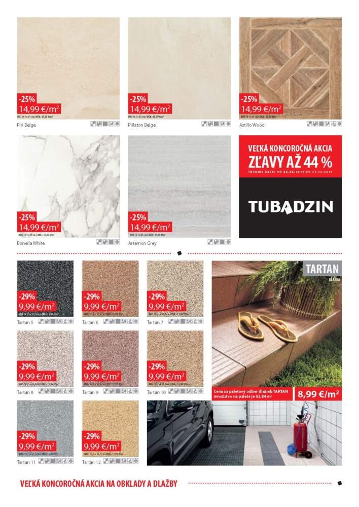 tubadzin-jesenno-zimna-akcia-2019-edenmalacky-strana4-web-01